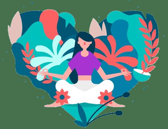 online-health-coaching