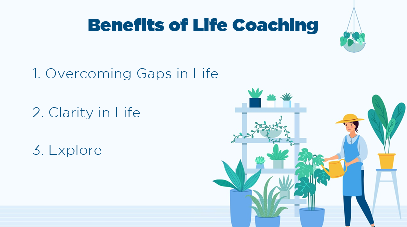 benefits-of-life-coaching-how-to-find-a-life-coach