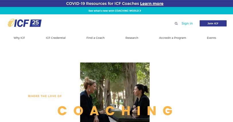find-a-life-coach-icf-coach-federation